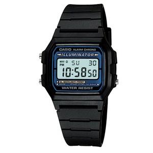 군인시계 / 군대시계 / 카시오 / CASIO 105W-1A