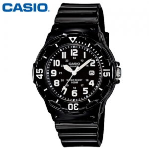 군인시계 / 군대시계 / 카시오 / CASIO 200H-1B