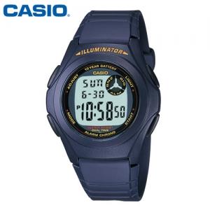 군인시계 / 군대시계 / 카시오 / CASIO 200W-2A