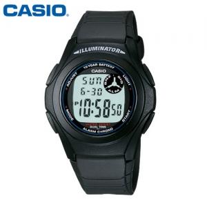 군인시계 / 군대시계 / 카시오 / CASIO 200W-1A