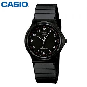 군인시계 / 군대시계 / 카시오 / CASIO 24-1B