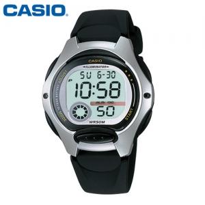 군인시계 / 군대시계 / 카시오 / CASIO 200-1A