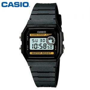 군인시계 / 군대시계 / 카시오 / CASIO 94WA-9D