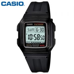 군인시계 / 군대시계 / 카시오 / CASIO 201WA-1A