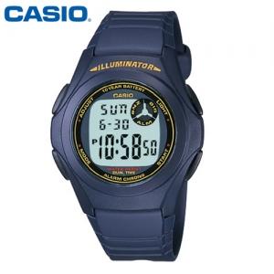 군인시계 / 군대시계 / 카시오 / CASIO 200W-2B
