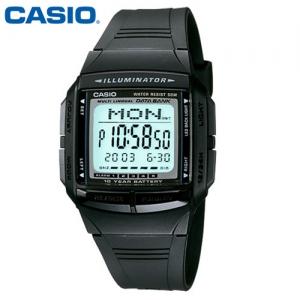 군인시계 / 군대시계 / 카시오 / CASIO 36-1A