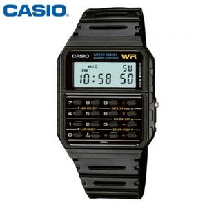 군인시계 / 군대시계 / 카시오 / CASIO 53W-1Z