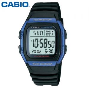 군인시계 / 군대시계 / 카시오 / CASIO 96H-2A