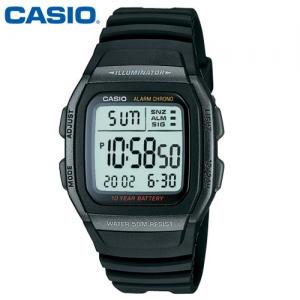 군인시계 / 군대시계 / 카시오 / CASIO 96H-1B