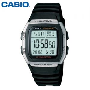 군인시계 / 군대시계 / 카시오 / CASIO 96H-1A