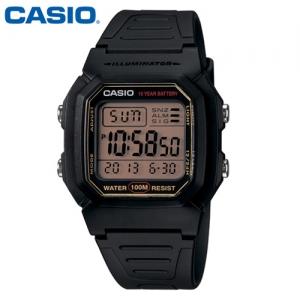 군인시계 / 군대시계 / 카시오 / CASIO 800HG-9A