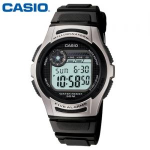 군인시계 / 군대시계 / 카시오 / CASIO 213-1A