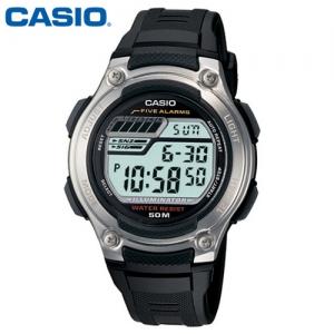 군인시계 / 군대시계 / 카시오 / CASIO 212H-1A