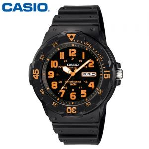 군인시계 / 군대시계 / 카시오 / CASIO 200H-4B