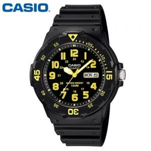 군인시계 / 군대시계 / 카시오 / CASIO 200H-9B