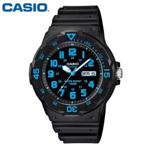 군인시계 / 군대시계 / 카시오 / CASIO 200H-2B
