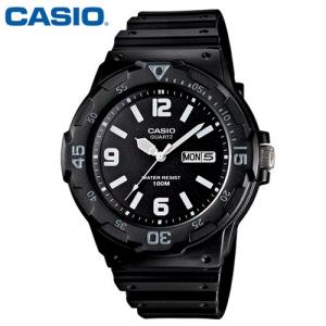 군인시계 / 군대시계 / 카시오 / CASIO 200H-1B2V