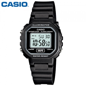 군인시계 / 군대시계 / 카시오 / CASIO 20WH-1A