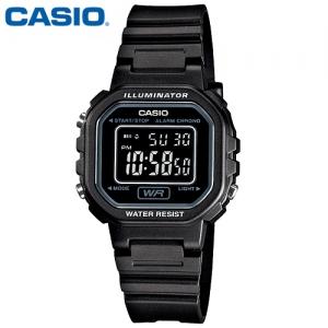군인시계 / 군대시계 / 카시오 / CASIO 20WH-1B