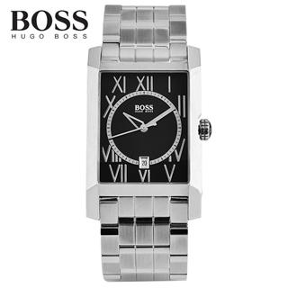 [더산시계] BOSS 1512002 휴고보스 메탈시계 손목시계