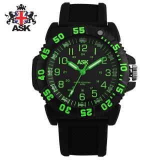 [더산시계] ASK SK324N 국내브랜드 에스크 전자시계 디지털시계 손목시계 전자손목시계 스포츠시계