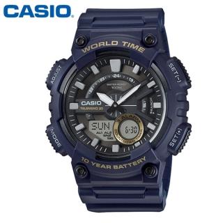 카시오 군입대 선물 손목시계 CASIO 110W-2A