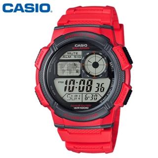 군인시계 / 군대시계 / 카시오 / CASIO 1000W-4A