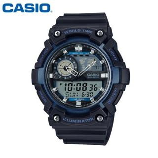 카시오 군입대 선물 손목시계 CASIO 200W-2A