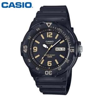 카시오 군입대 선물 손목시계 CASIO 200H-1B3V