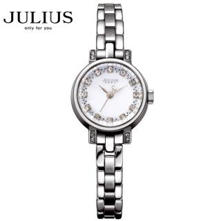 [Julius] JA883A [시계 후면 로고 인쇄 레이저 마킹 각인 문의는 네이뽕]
