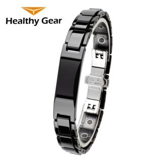 [HealthyGear] HG10BB02 [시계 후면 로고 인쇄 레이저 마킹 각인 문의는 네이뽕]