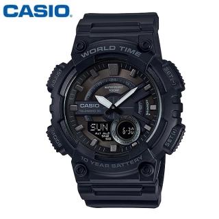 카시오 군입대 선물 손목시계 CASIO 110W-1B