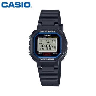 카시오 군입대 선물 손목시계 CASIO 20WH-1C