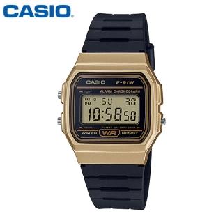 카시오 군입대 선물 손목시계 CASIO 91WM-9A