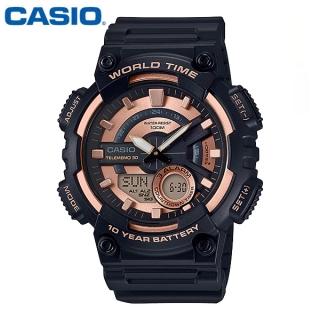카시오 군입대 선물 손목시계 CASIO 110W-1A3V