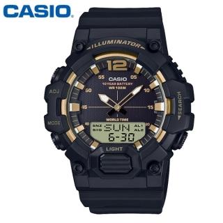 카시오 군입대 선물 손목시계 CASIO 700-9A