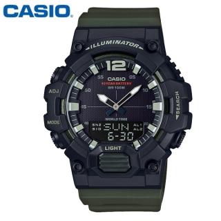 카시오 군입대 선물 손목시계 CASIO 700-3A