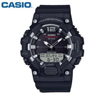 군인시계 / 군대시계 / 카시오 / CASIO 700-1A