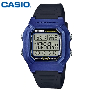 카시오 군입대 선물 손목시계 CASIO 800HM-2A