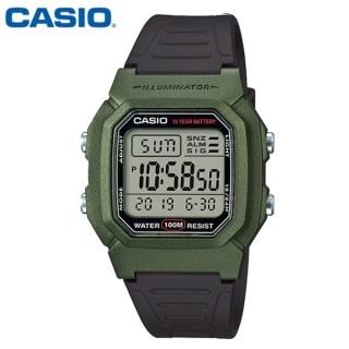 카시오 군입대 선물 손목시계 CASIO 800HM-3A