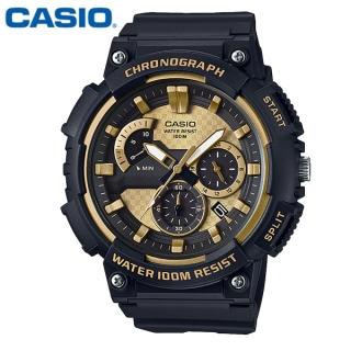 군인시계 / 군대시계 / 카시오 / CASIO 200H-9A