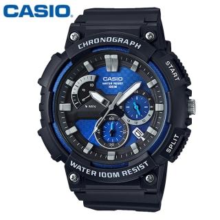 카시오 군입대 선물 손목시계 CASIO 200H-2A