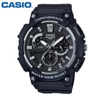 카시오 군입대 선물 손목시계 CASIO 200H-1A