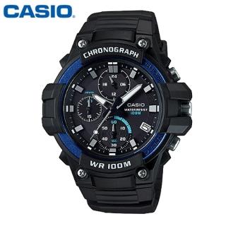 카시오 군입대 선물 손목시계 CASIO 110H-2A