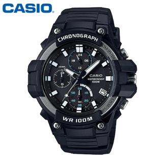 군인시계 / 군대시계 / 카시오 / CASIO 110H-1A