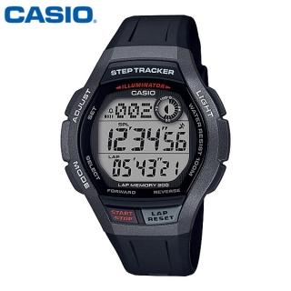 군인시계 / 군대시계 / 카시오 / CASIO 2000H-1A