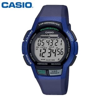 군인시계 / 군대시계 / 카시오 / CASIO 1000H-2A