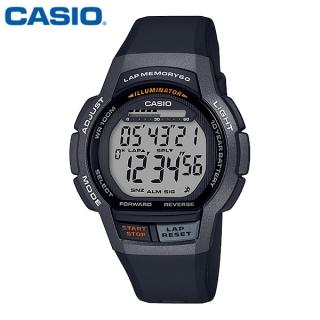 카시오 군입대 선물 손목시계 CASIO 1000H-1A