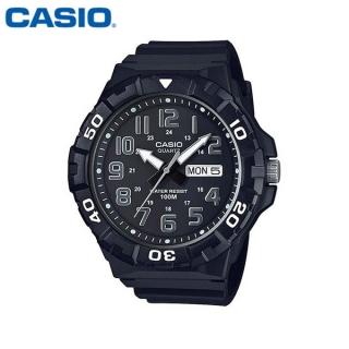 군인시계 군대시계 카시오 CASIO 210H-1A