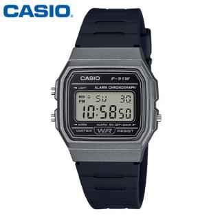 군인시계 / 군대시계 / 카시오 / CASIO 91WM-1B